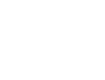 67 Weeks Charity Campaign