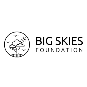 Big Skies Foundation
